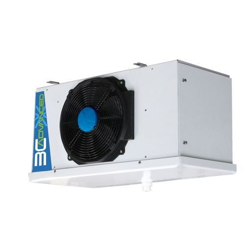 Friga-Bohn Refrigeration Evaporator Blower Coolers